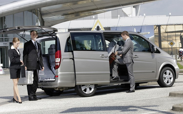 Bodrum Airport  Kusadası Private Vip Transfer