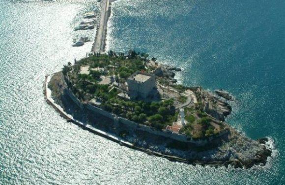 Ephesus: Private Full-Day Tour From Kusadası