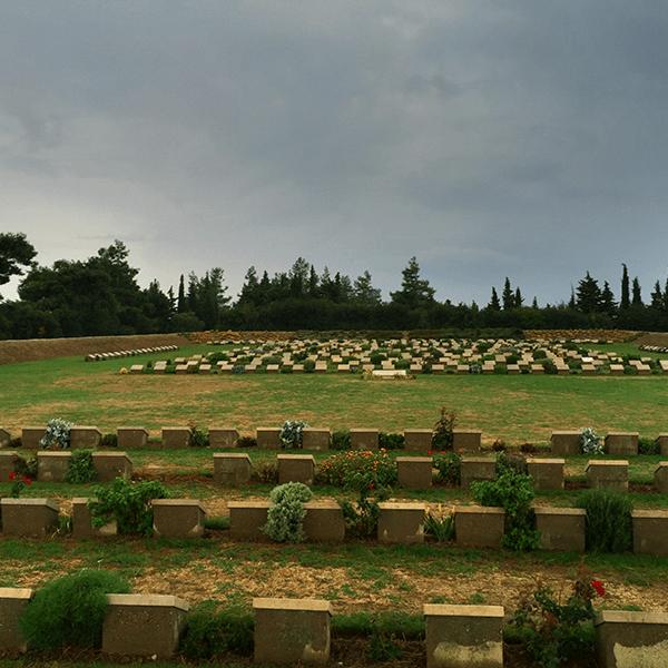 4 Days Western Anatolia Tour